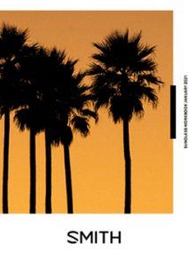 Katalog Smith okulary 2021