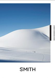 Katalog Smith zima 2020 2021