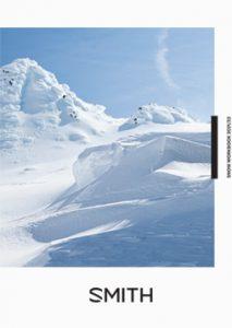 Katalog SMITH zima 2021-22