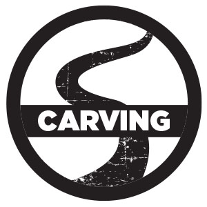 deski carving
