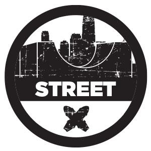 deski street
