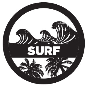 deski surf