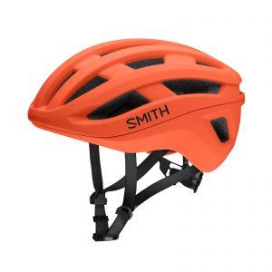 kask rowerowy smith persist matte cinder