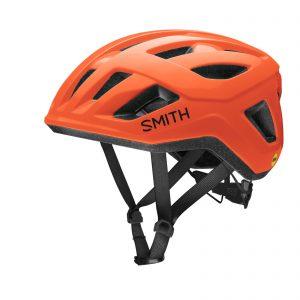 kask rowerowy smith signal cinder