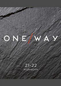 Katalog One Way Alpine i Nordic 2021-22