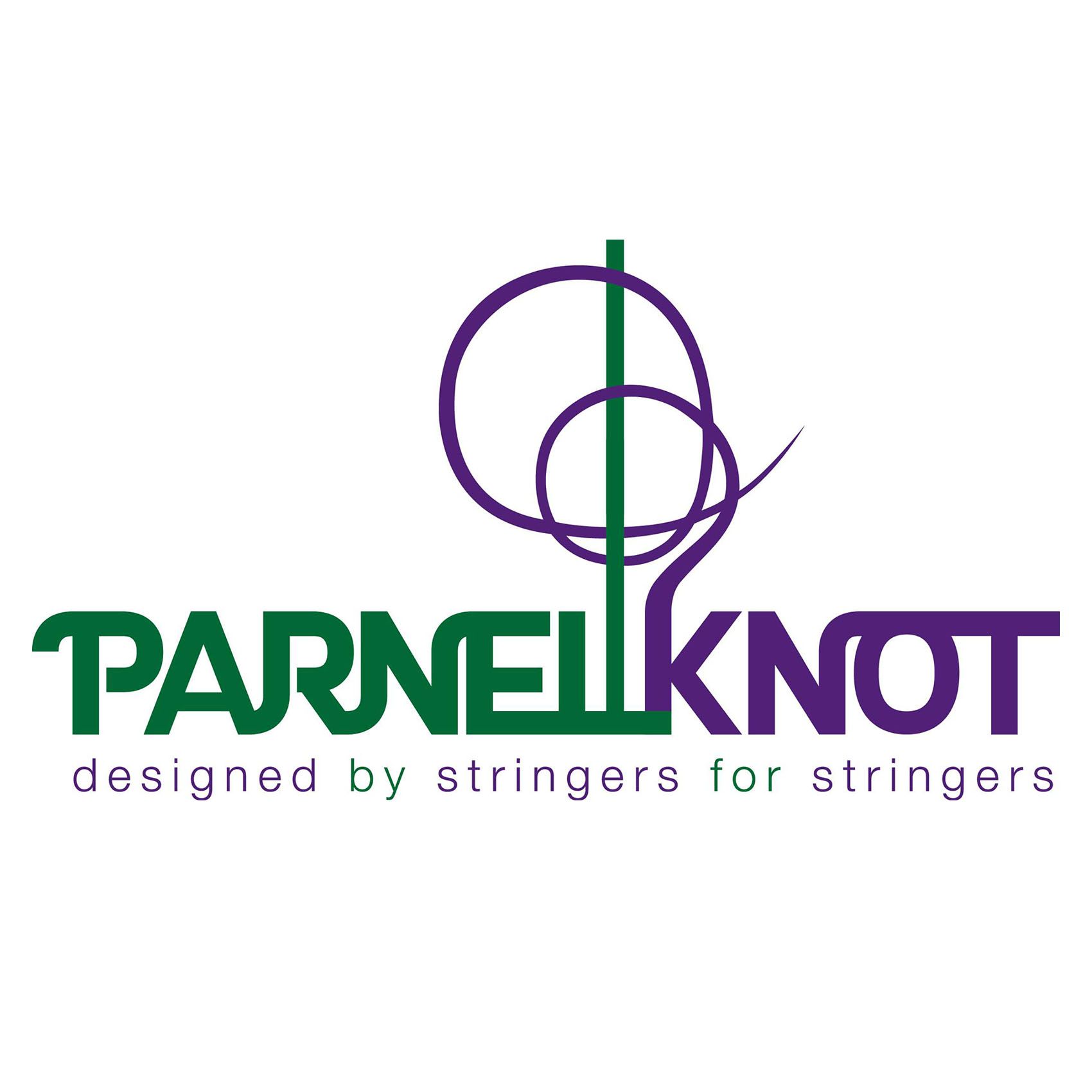 Parnell knot