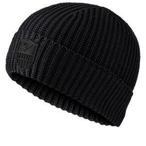 czapka Head 828100 REBELS CREST Beanie BK