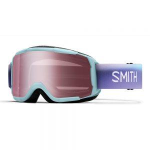 Gogle SMITH Daredevil Polar Vibrant Ignitor Mirror 2022
