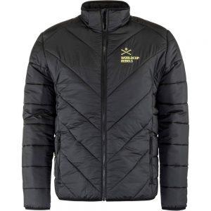kurtka HEAD 821771 RACE KINETIC Jacket Men BK