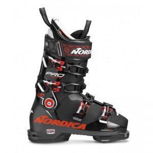 buty narciarskie nordica promachine 130 gw 19 20